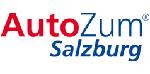 autozum_Logo