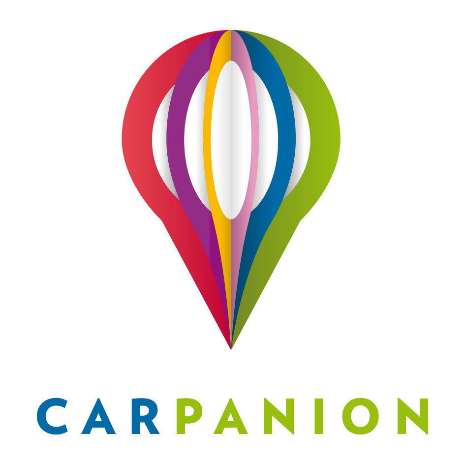 carpanion-logo