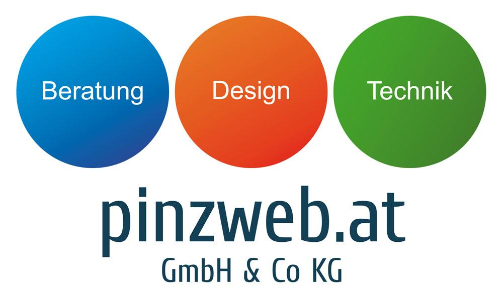 pinzweb_logo_web3