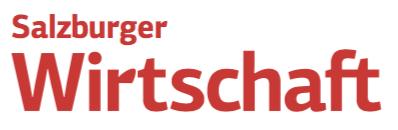 salzburger-wirtschaft
