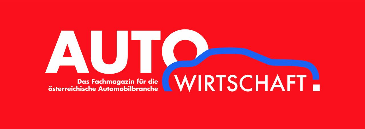 medienpartner_auto_und_wirtschaft_logo1